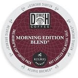 Diedrich Coffee Morning Blend K-Cup 24ct