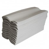 Roll Towel Center Pull 2-Ply 600ct