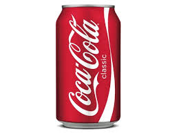 Coke 12oz 24ct