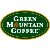 Green Mountain Breakfast Blend 100/2.2oz