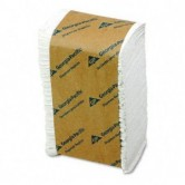 Lo-Fold Dispenser Napkins 8000ct