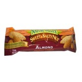 Nature Valley Sweet & Salty Almond 16ct