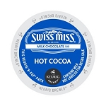 Swiss Miss Hot Chocolate K-Cups 24ct