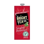 Flavia Bright Tea English Breakfast Tea 100ct