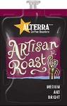 Flavia Alterra Sumatra Roast Coffee 100ct