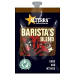 Flavia Alterra Barista Blend Coffee 100ct