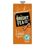 Flavia Bright Tea Chai Spice Tea 100ct