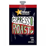 Flavia Alterra Italian (Formerly Espresso) Roast Coffee 100ct