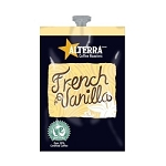 Flavia Alterra French Vanilla Coffee 100ct