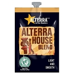 Flavia Alterra House Blend Coffee 100ct