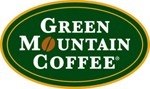Green Mountain Colombian Decaf 50/2.2oz