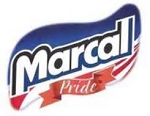 Paper Towel Marcal 85 Sheet 30 Count