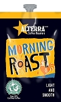 Flavia Alterra Morning Roast Coffee 100ct