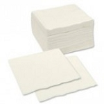Napkins 13x12 Single Ply 500ct