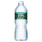Poland Springs 16.9oz, 40ct