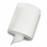 Roll Towel Center Pull Two-Ply 600ct