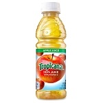 Tropicana Apple Juice 24/10oz