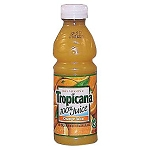 Tropicana Orange Juice 24/10oz