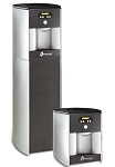 WL-500 Hot, Cold & Sparkling Water Cooler
