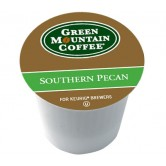 Green Mountain Southern Pecan K-Cup 24ct