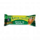 Nature Valley Oats & Honey 28ct