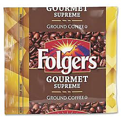 Folgers Colombian Supreme 42/1.75oz