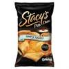 Stacey's Nakes Pita Chips 1.5oz 24ct