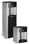 WL-250 Hot & Cold Water Cooler