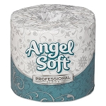Angel Soft Premium 2-Ply Bath Tissue