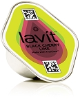 Lavit Black Cherry Lime