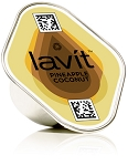 Lavit Coconut Pineapple