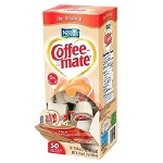 Nestle CoffeeMate Original 50ct