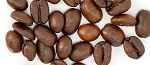 Broadway Coffee Roasters Italian Premium Decaf Espresso Beans 6/2.2lb.