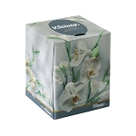 Kleenex Boutique Tissue Cube