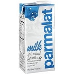 Parmalat Reduce Fat 2% Milk