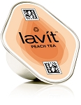 Lavit Peach Tea