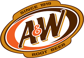 A&W Root Beer 24ct
