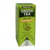 Bigelow Green Tea 28ct