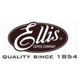 Ellis Ice Tea Decaf 48/1oz